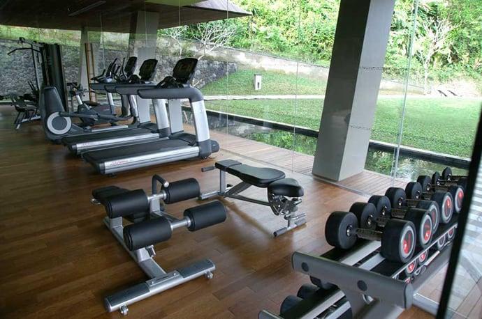 Maya Ubud Resort Spa Bali -designrulz-013