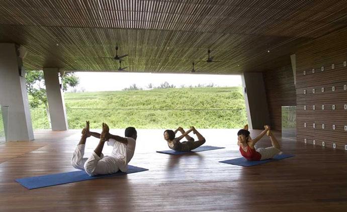 Maya Ubud Resort Spa Bali -designrulz-014