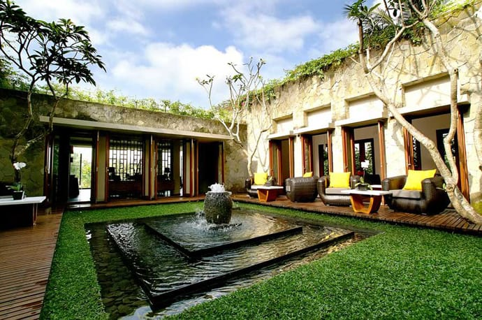 Maya Ubud Resort Spa Bali -designrulz-015