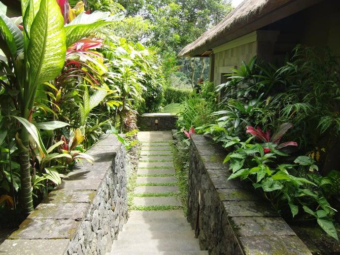 Maya Ubud Resort Spa Bali -designrulz-016