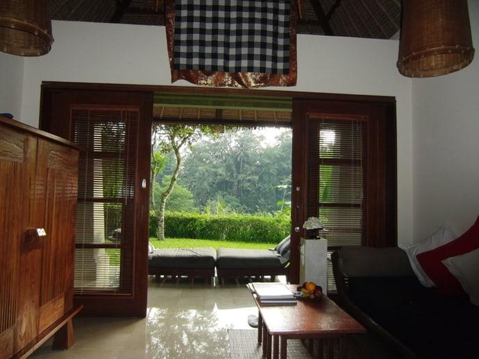 Maya Ubud Resort Spa Bali -designrulz-018