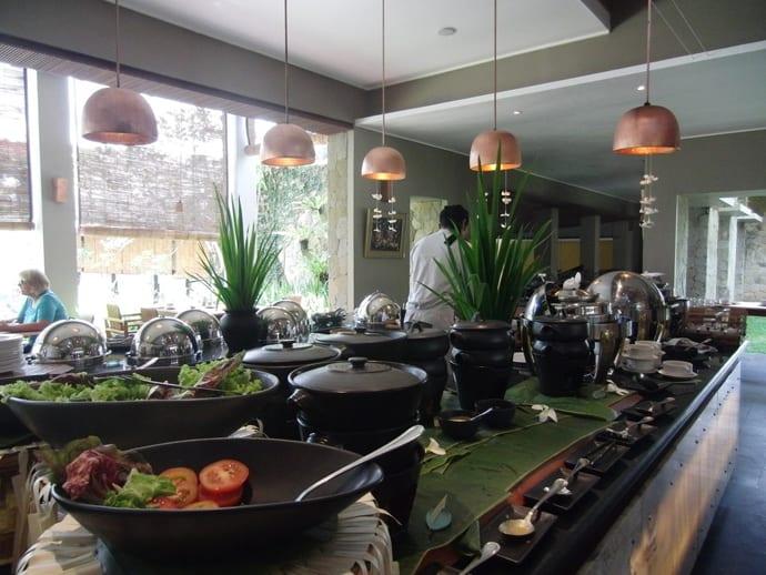 Maya Ubud Resort Spa Bali -designrulz-019