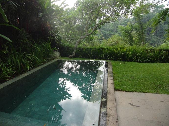 Maya Ubud Resort Spa Bali -designrulz-020