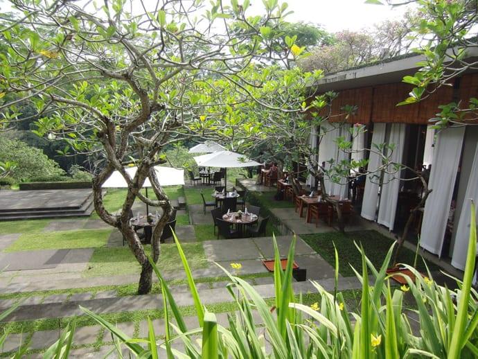 Maya Ubud Resort Spa Bali -designrulz-021