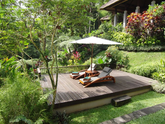 Maya Ubud Resort Spa Bali -designrulz-022