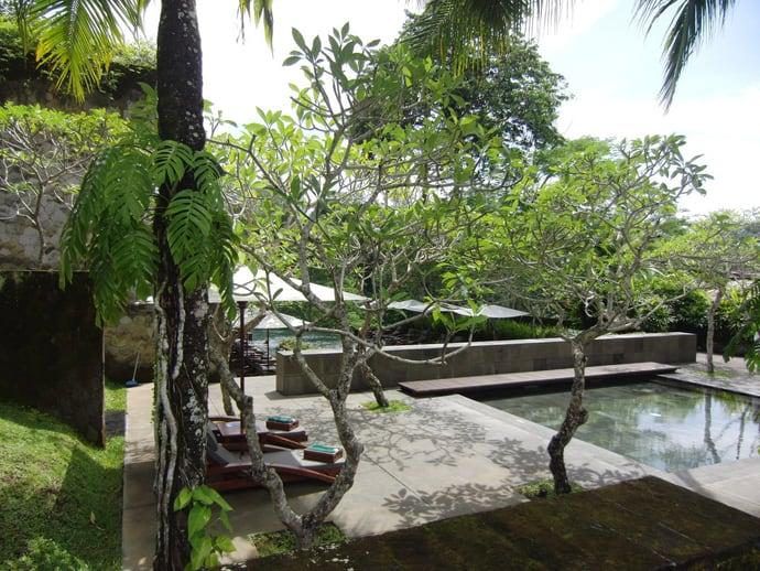 Maya Ubud Resort Spa Bali -designrulz-023