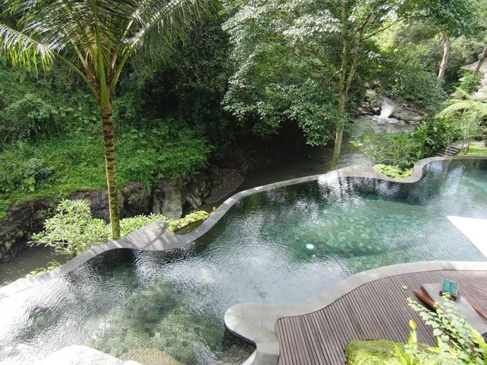 Maya Ubud Resort Spa Bali -designrulz-024