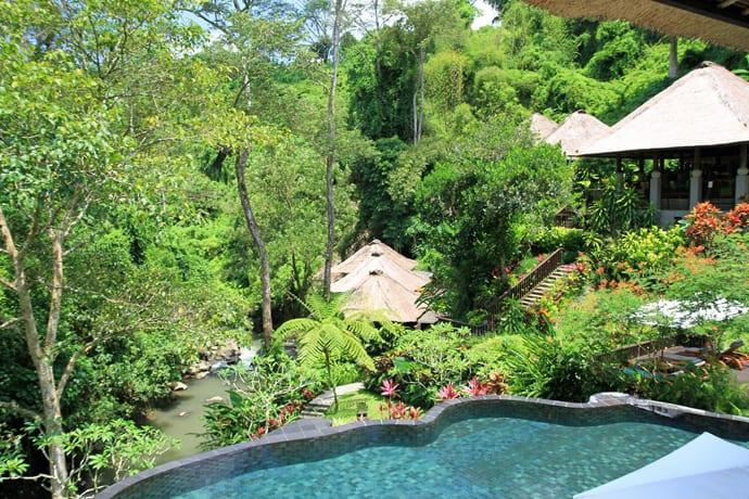 Maya Ubud Resort Spa Bali -designrulz-025