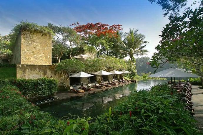 Maya Ubud Resort Spa Bali -designrulz-026