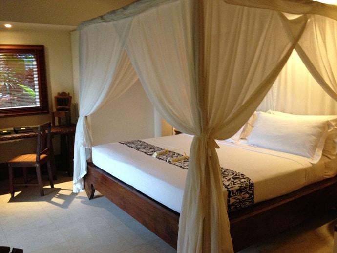 Maya Ubud Resort Spa Bali -designrulz-027