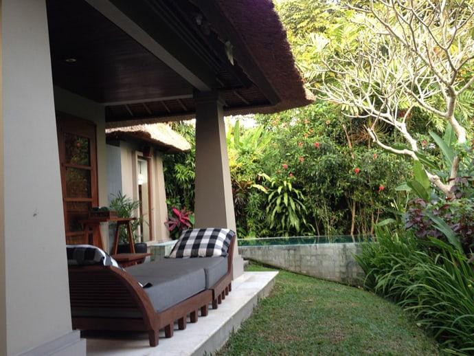 Maya Ubud Resort Spa Bali -designrulz-028