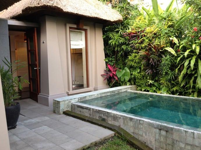 Maya Ubud Resort Spa Bali -designrulz-029