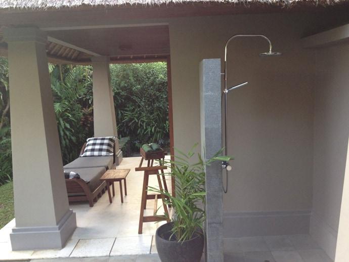 Maya Ubud Resort Spa Bali -designrulz-030