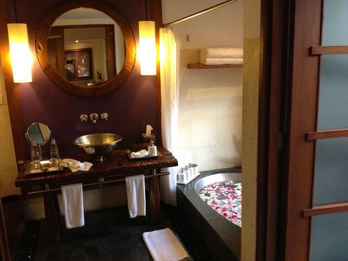 Maya Ubud Resort Spa Bali -designrulz-031