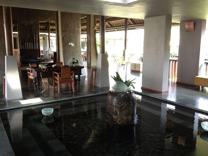 Maya Ubud Resort Spa Bali -designrulz-032
