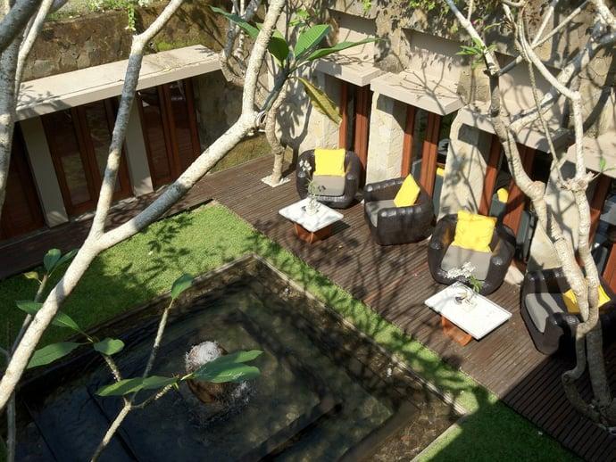 Maya Ubud Resort Spa Bali -designrulz-033