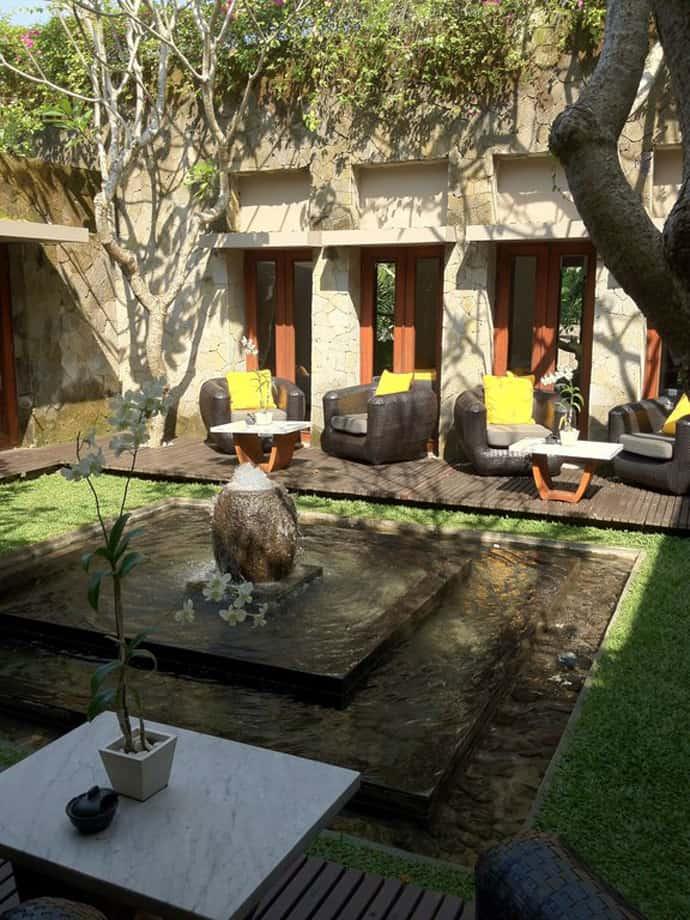 Maya Ubud Resort Spa Bali -designrulz-034