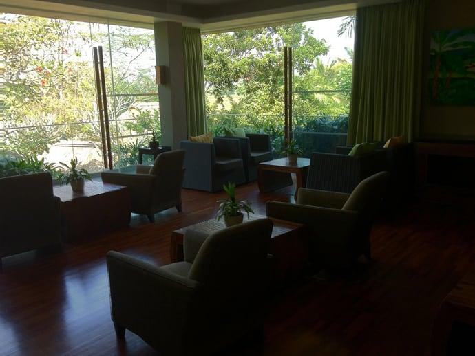 Maya Ubud Resort Spa Bali -designrulz-035