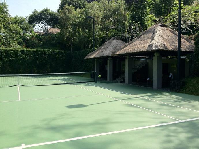 Maya Ubud Resort Spa Bali -designrulz-036