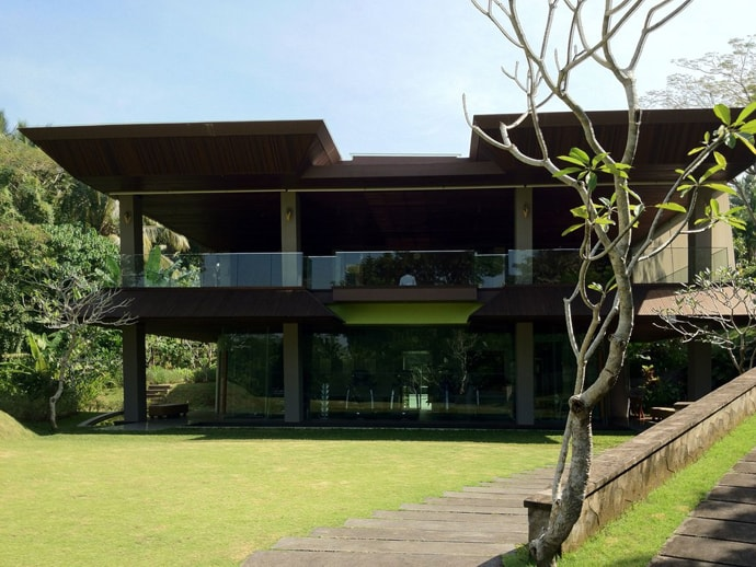 Maya Ubud Resort Spa Bali -designrulz-037