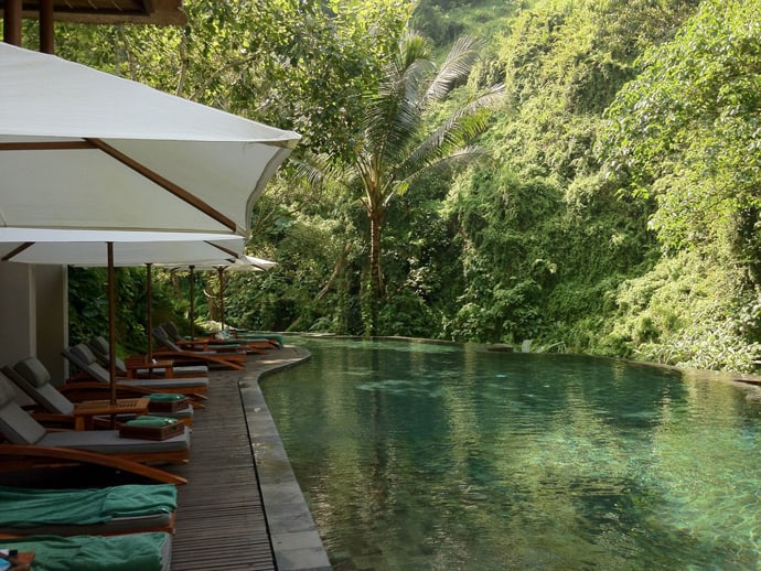 Maya Ubud Resort Spa Bali -designrulz-039