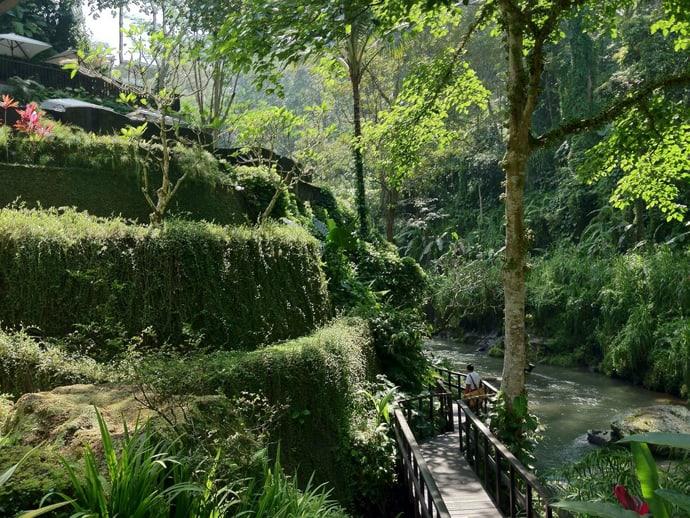 Maya Ubud Resort Spa Bali -designrulz-040