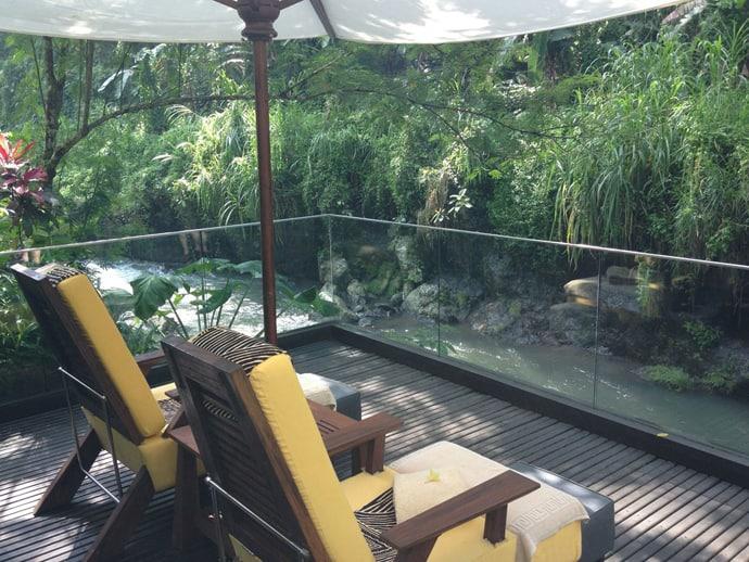 Maya Ubud Resort Spa Bali -designrulz-041