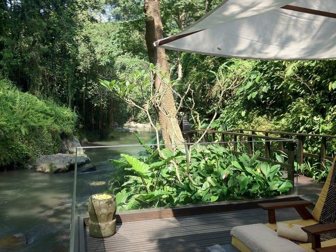 Maya Ubud Resort Spa Bali -designrulz-042