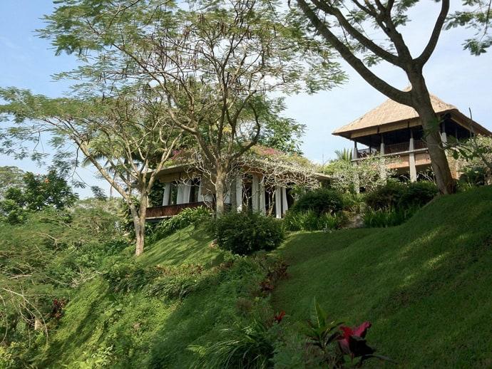 Maya Ubud Resort Spa Bali -designrulz-043