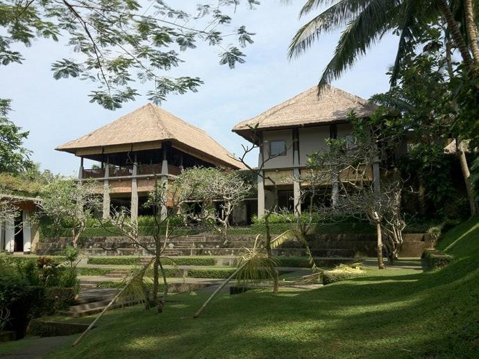 Maya Ubud Resort Spa Bali -designrulz-044