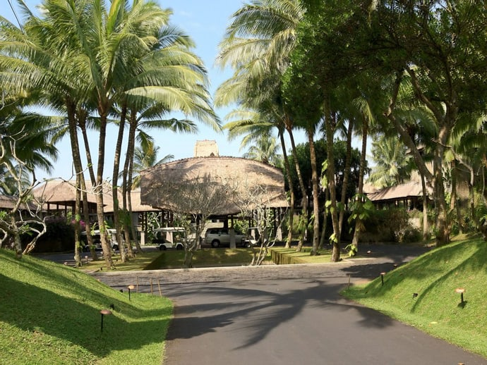Maya Ubud Resort Spa Bali -designrulz-045