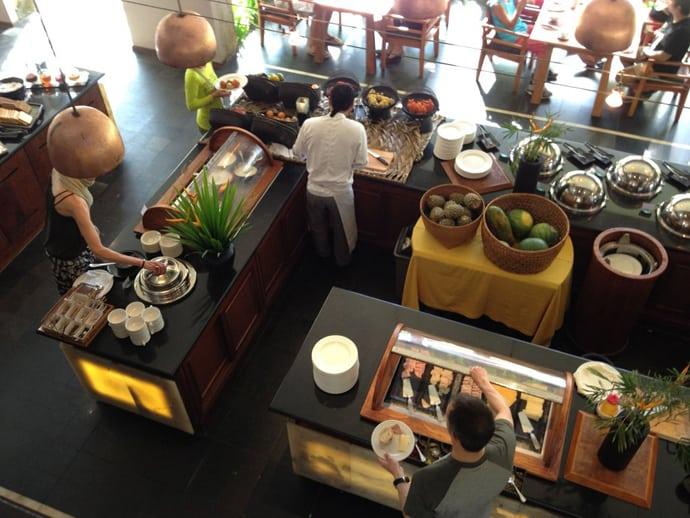 Maya Ubud Resort Spa Bali -designrulz-046