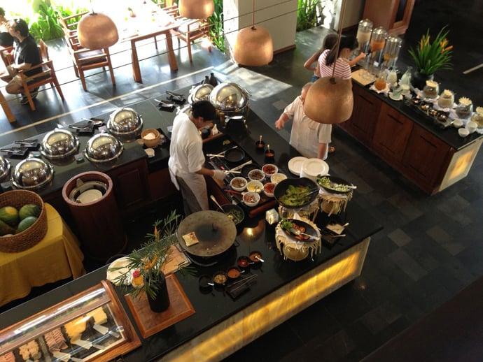 Maya Ubud Resort Spa Bali -designrulz-047