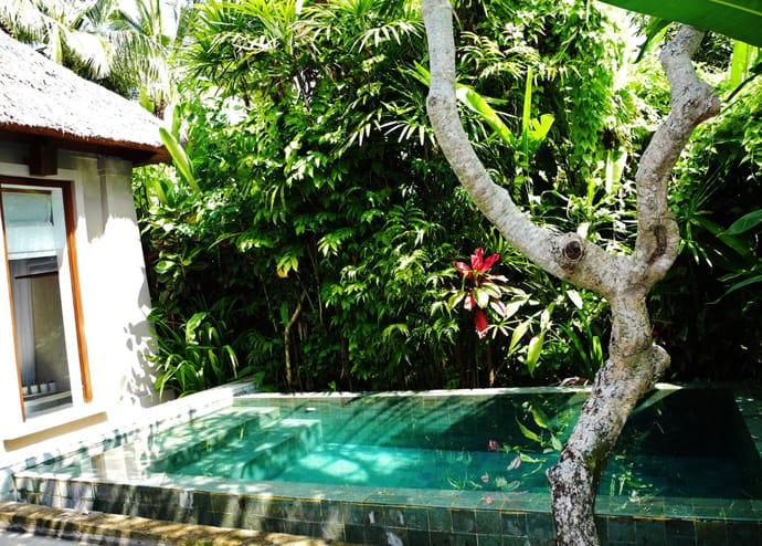 Maya Ubud Resort Spa Bali -designrulz-048