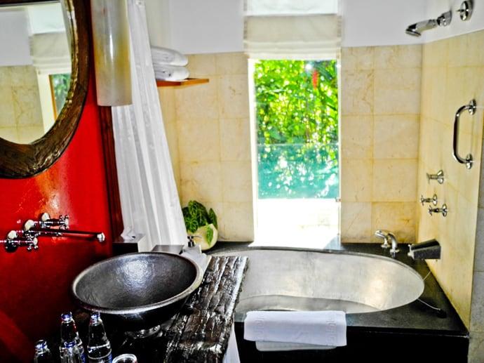 Maya Ubud Resort Spa Bali -designrulz-049