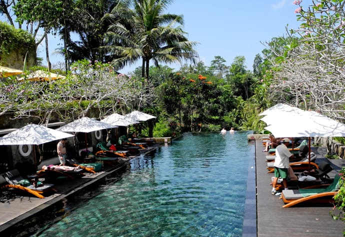 Maya Ubud Resort Spa Bali -designrulz-050