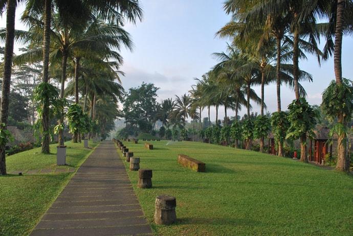 Maya Ubud Resort Spa Bali -designrulz-051