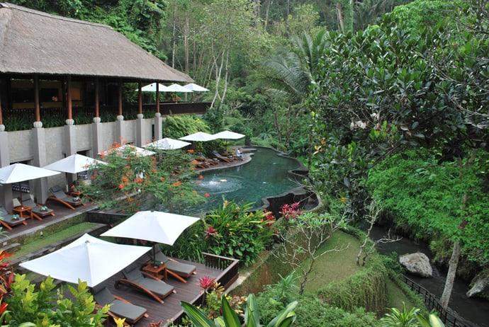 Maya Ubud Resort Spa Bali -designrulz-052