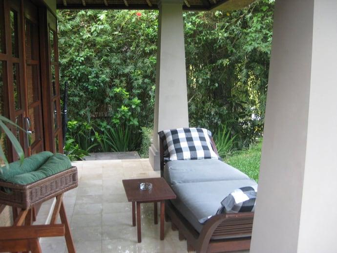 Maya Ubud Resort Spa Bali -designrulz-053