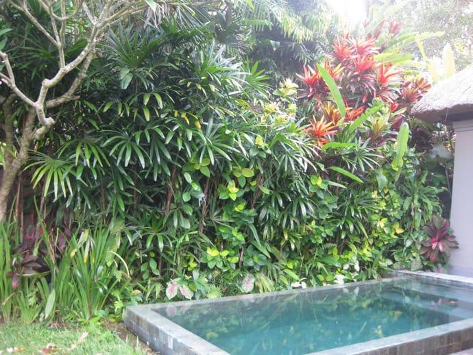 Maya Ubud Resort Spa Bali -designrulz-054