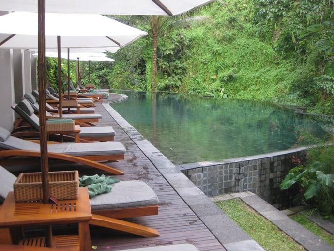 Maya Ubud Resort Spa Bali -designrulz-055
