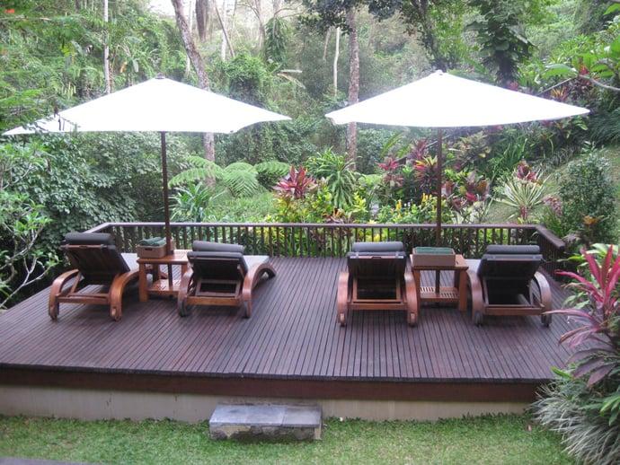 Maya Ubud Resort Spa Bali -designrulz-056