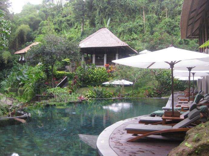 Maya Ubud Resort Spa Bali -designrulz-057