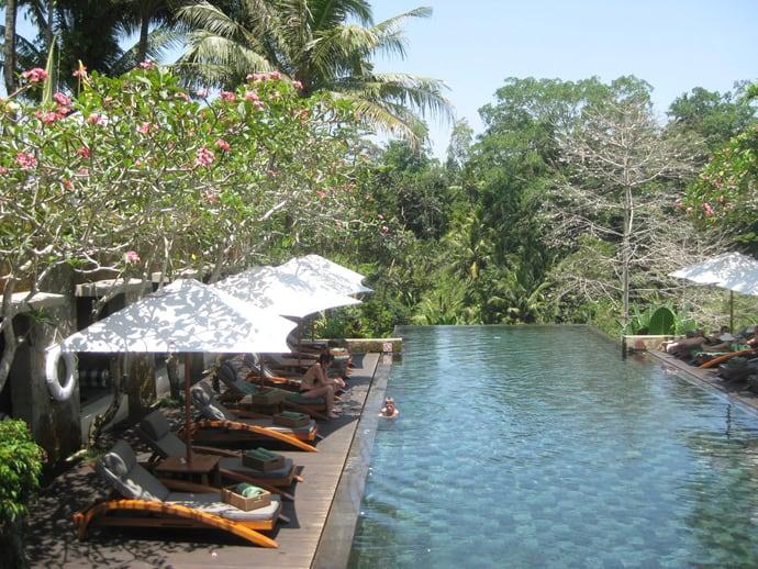 Maya Ubud Resort Spa Bali -designrulz-058