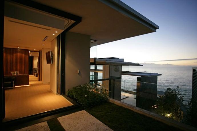 Mwanzoleo residence-designrulz-001