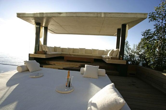 Mwanzoleo residence-designrulz-003