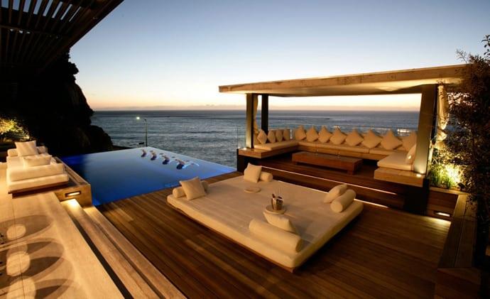 Mwanzoleo residence-designrulz-004