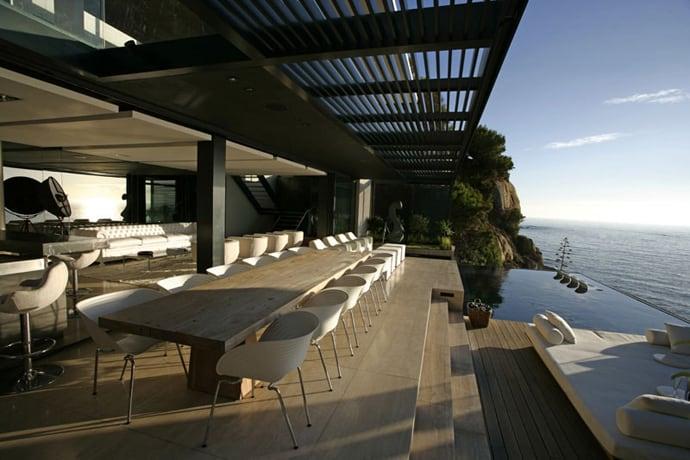 Mwanzoleo residence-designrulz-005