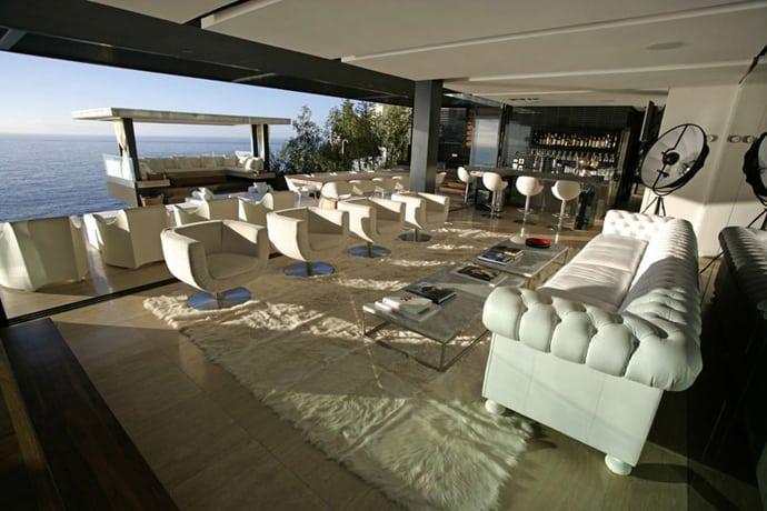 Mwanzoleo residence-designrulz-006
