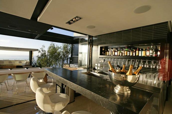Mwanzoleo residence-designrulz-007